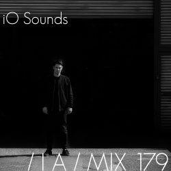 IA MIX 179 iO Sounds