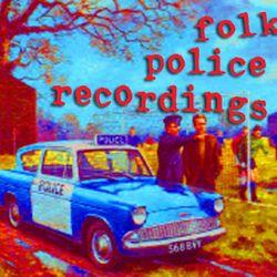 Folk Police Case Report No 1