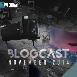BLOGCAST | November 2014