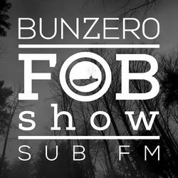 SUB FM - BunZer0 - 11 02 16