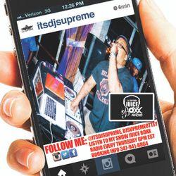 One Drop shows | Mixcloud