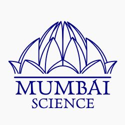Mumbai Science Tapes #24 - January 2015