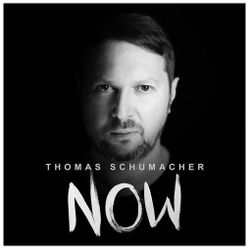 Thomas Schumacher: NOW | 001
