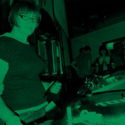 18.04.19 Fantastic Beats w/ Esther Cowlbeck