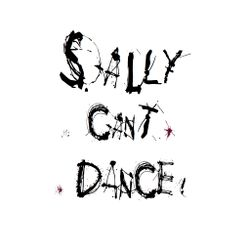 """Sally Can't Dance Episode 1 : """"Change"""""""