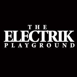 Andi Durrant Electrik Playground 24/5/14