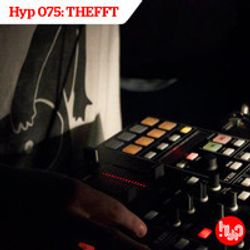 Hyp 075: Thefft