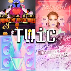 TWiC 163: Future Bass to Death Metal