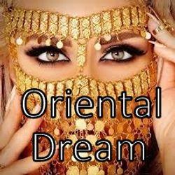 Oriental Dream - Finest Oriental & Arabian  House By Dimo
