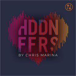 ++ HIDDEN AFFAIRS | mixtape 2017 ++