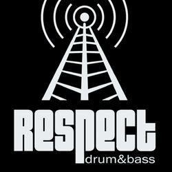 Topcat MC feat. DJ Crs + Apx1 -Respect DnB Radio [12.15.10]