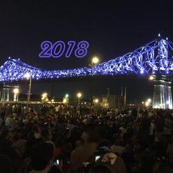 197) Florilège 2018 (1 de 2) - Musique de Montréal