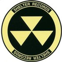 René & Bacus ~ Shelter 157 Mix Down (Soulful Garage Deep House) (Mixed 5th FEB 2014)