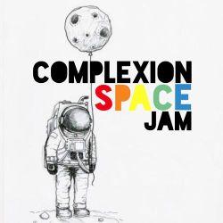 Space Jam 1.5