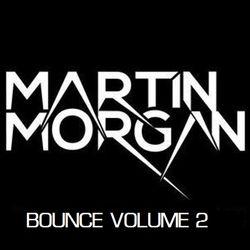 Bounce Volume 2