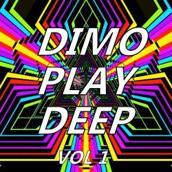Dimo Play Deep Vol 1