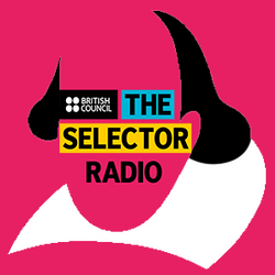 The Selector (Show 796 Ukrainian version) - Shakespeare Special