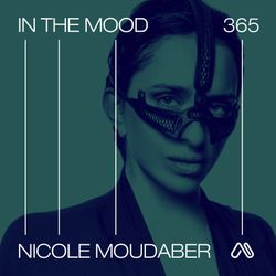 In the MOOD - Episode 365