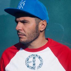 EPM podcast #92 - Victor Santana