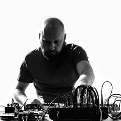 Lasse Marhaug - Secret Thirteen Mix 028 [reupload]