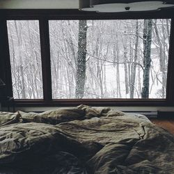Gistro FM 717 (22/12/19) Winter Sleep