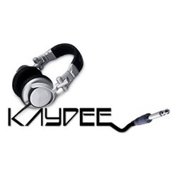 Kwaito shows | Mixcloud