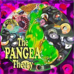 The PANGEA Theory