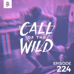 224 - Monstercat: Call of the Wild