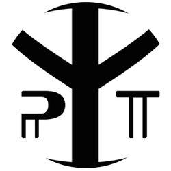 paolotossio 2017-07-14