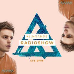 KLINGANDE RADIOSHOW S03 Ep06