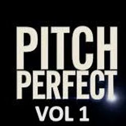 Pitch Perfect Vol 1 By Dimo 03.2015