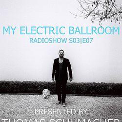 My Electric Ballroom (S03 E07)