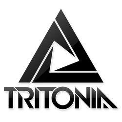Tritonia 005