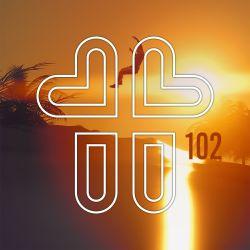 Heartfeldt Radio #102