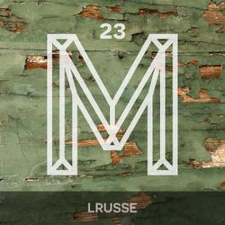 M23: Lrusse