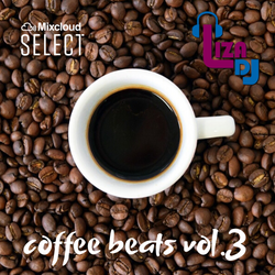 coffee beats vol.3