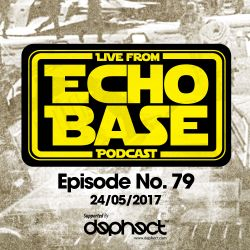 ECHO BASE No.79