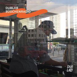 dublab Büdchenradio w/ Ben Mann