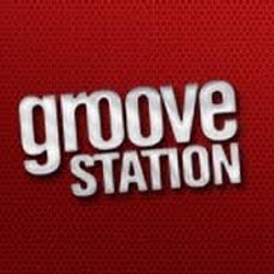 Groove Station  Re Edit