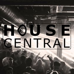 House Central 715 - Live From The Club