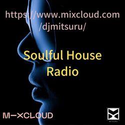 Soulful House Mix 05.03.2020