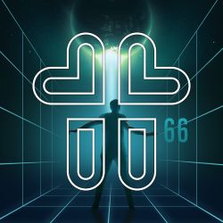 Sam Feldt - Heartfeldt Radio #66