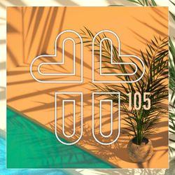 Heartfeldt Radio #105
