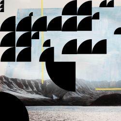 Outro Tempo Launch with John Gómez and Jamie Tiller (26/02/17)