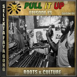 Pull It Up - Episode 13 - S9