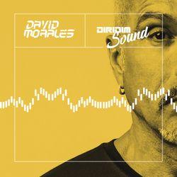 DAVID MORALES DIRIDIM SOUND #43  - September 19th, 2019 Mix show