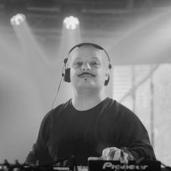 045 LWE Mix - Enzo Tedeschi