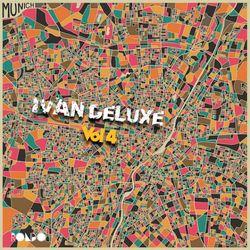 Ivan Deluxe Vol 4 - Rondo Exclusive