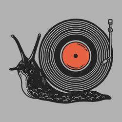 Rhythm & blues shows | Mixcloud