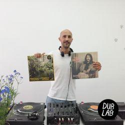 Burakete (dublab Popup Radio July 2017)